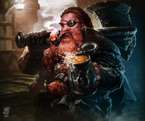 640x535_10690_Dwarf_2d_illustration_fantasy_dwarf_warrior_picture_image_digital_art.jpg