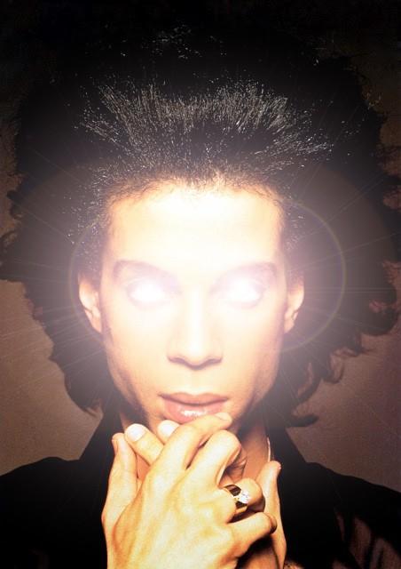 prince-eyes-glow.jpg