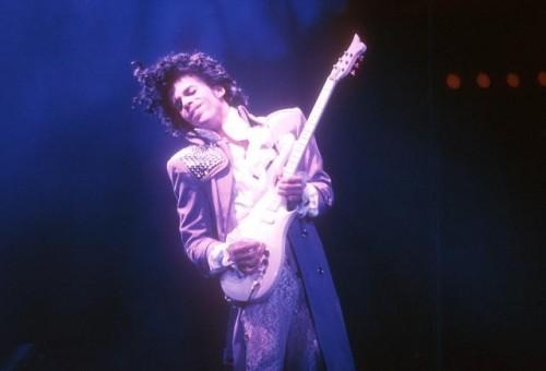 prince-guitar.jpg