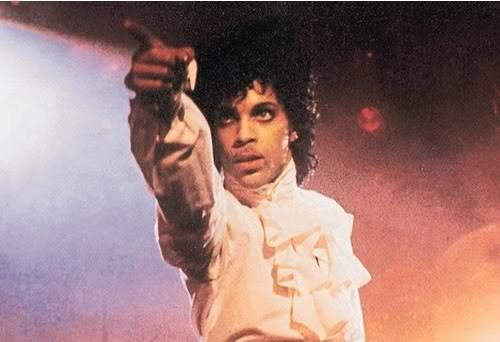 prince-point.jpg