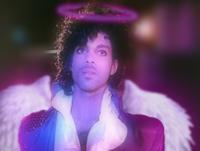 rip-prince.png