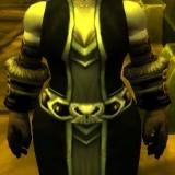 High_Priestess_of_Thaurissan