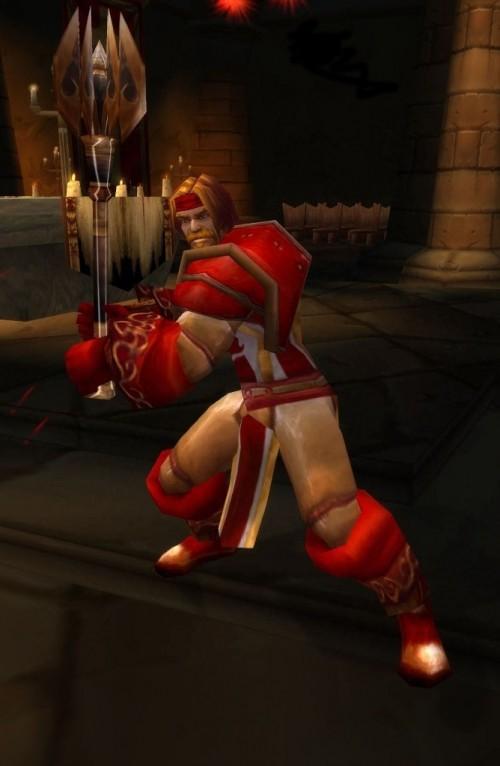 Scarlet_Commander_Mograine.jpg