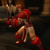 Scarlet_Commander_Mograine