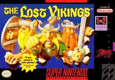 The_Lost_Vikings_SNES_cover.jpg