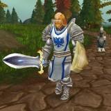270569-captain-skarloc