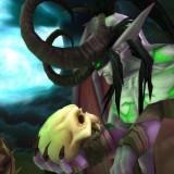 800px-The_Skull_of_Guldan