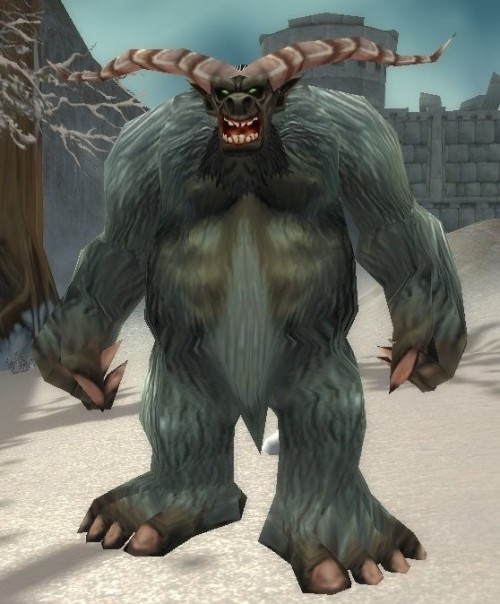 The_Abominable_Greench.jpg