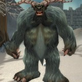 The_Abominable_Greench