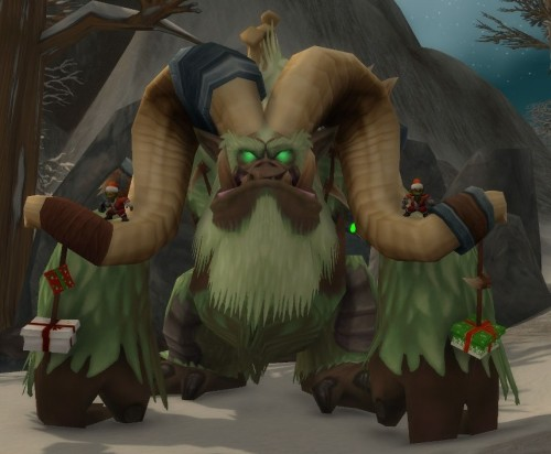 The_Abominable_Greench_cata.jpg