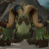 The_Abominable_Greench_cata