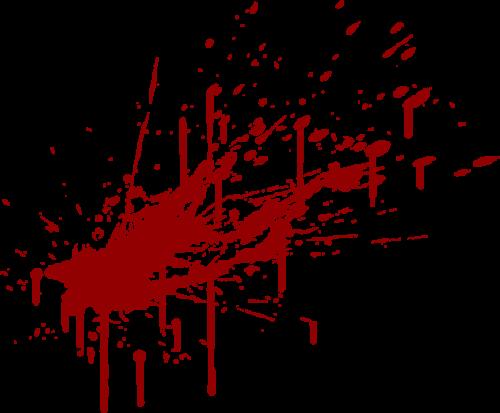 bloodsplatter1.png