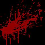 bloodsplatter1