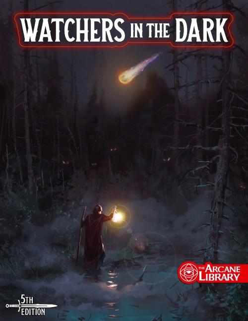 Watchers-in-the-Dark-Cover.jpg