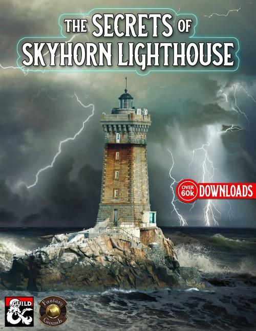 The-Secrets-of-Skyhorn-Lighthouse-Cover.jpg