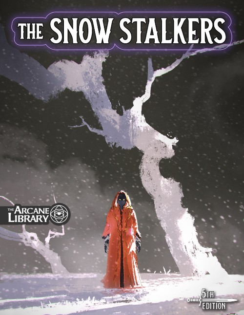 The-Snow-Stalkers-Cover.jpg