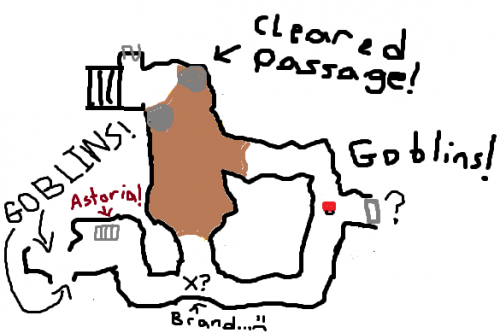 map3c.png