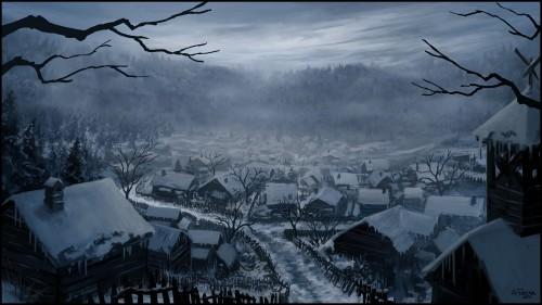 winter_village_by_andreasrocha-d4uebbu.jpg