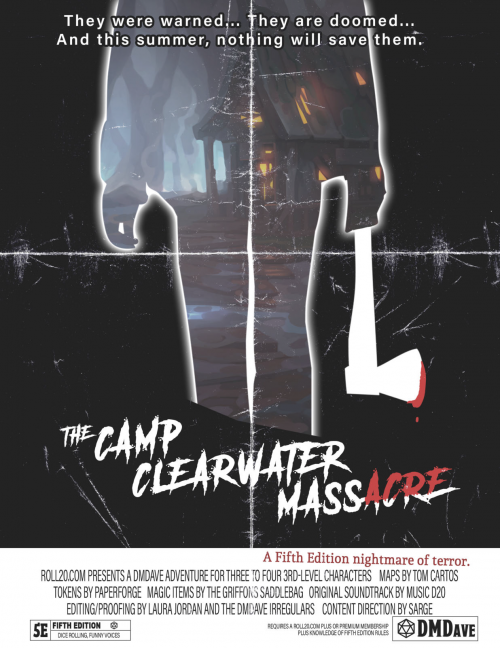 campclearwaterposter.png