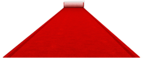 152-1526285_red-carpet-png-transparent-images-triangle-shape.png