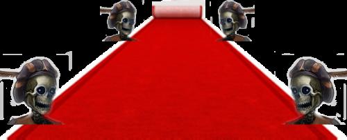 red-carpet-skeletons.png