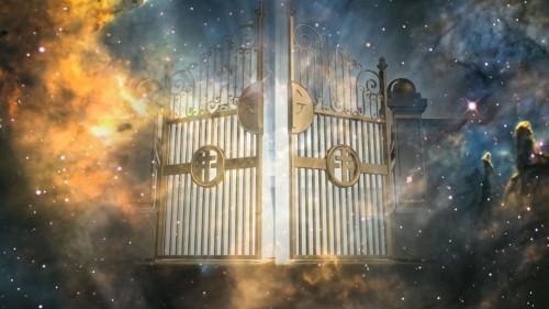 Heavens-Door.jpg