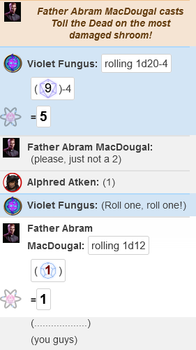 rollone.png